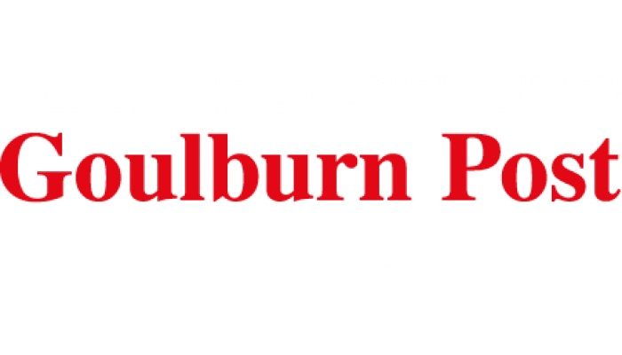 Goulburn Post Logo
