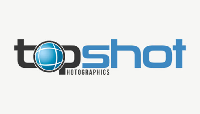 top shot photographics